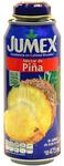 Jumex Ananas 473 ml PLECH