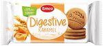 Digestive Karamel 58 g