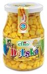 Dětská kukuřice sladká 330 ml