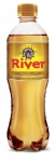 Original River Ginger 0,5l