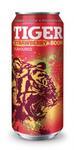 Tiger STRAWBERRY 0,5 l