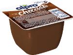 Soya čoko dezert 125 g
