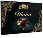 Diana hořká 133 g