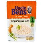 UB dlohozrn.rýže Stačí ohřát 250 g