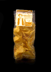 Brambůrky hořčice 100 g