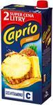 Caprio Ananas 2l