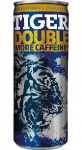 Tiger Double coffe 0,25 l
