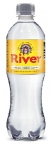 Original River Tonic 0,5l