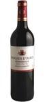 Bordeaux Marquis D Alaban 0,75 l