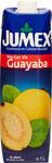 JUMEX Guayaba 30% 1 l tetra