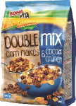 Double mix CF/Cocoa cr.500 g