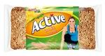Active chléb vícezrnný 500 g