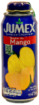 Jumex Mango plech 473 ml