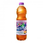 NESTEA WINTER PLUM TEA 1,5 l
