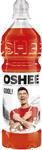 OSHEE 750 ml Red Orange isotonic