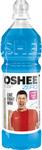 OSHEE 750 ml Multi Isotonic drink