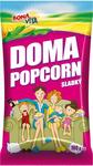 Pop corn sladký 100 g
