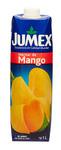 JUMEX Mango 41% 1 l tetra