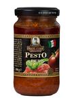 FJ Pesto se suš.rajčaty 190 g