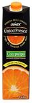 UNICOFresco Pomeranč 100%  1 l