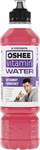 OSHEE 750 ml Mineraly vitamin.voda