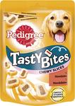 Tasty Bites hovězí Chewy Sl.155 g