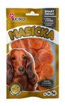 Pes-Kuřecí chipsy 75 g