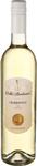 Vinium Chardonnay 0,75 l NEW