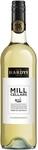 Mill Cellars Chardonnay  bílé 0,75