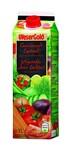 Zeleninová šťáva 100 % 1l