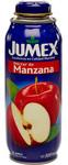 Jumex Jablko s duž. 473 ml PLECH