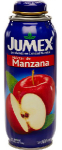 Jumex Jablko s duž.červené 500 ml