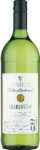 Vinium Chardonnay 1 l