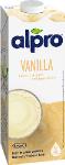 Alpro Vanilkový nápoj 1 l