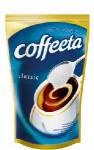 Coffeeta clas. 200g