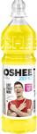 OSHEE 750 ml Lemon Zero sport drink