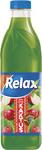 Relax PET KAKTUS 1 l