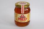 MK Med luční 900 g