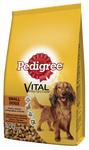 Pedig. gr. mini drůbeží 400 g