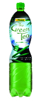 PF Zel.čaj citron + kaktus 1,5 L