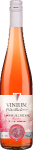 RC-Zweigeltrebe rosé 0,75 l