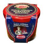 Dědovo nakl. kořeněné kolínko 210 g
