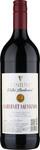 Vinium Cabernet Sauvignon 1 l
