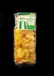 Brambůrky česnek 100 g