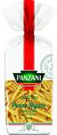 Panzani b.Penne 500 g (trubky)