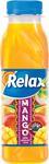 Relax Mango Exotika 0,3 l
