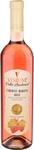 Vinium Cabernet Mor.rosé sel. 0,75l