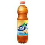 Nestee black Tea Mango/Ananas 0,5L