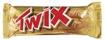 Twix 51g