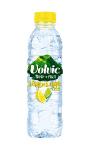 Volvic 0,5 l Citron/Limeta